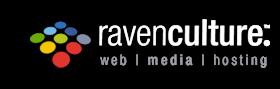 Website Design Sunshine Coast - Raven Culture™
